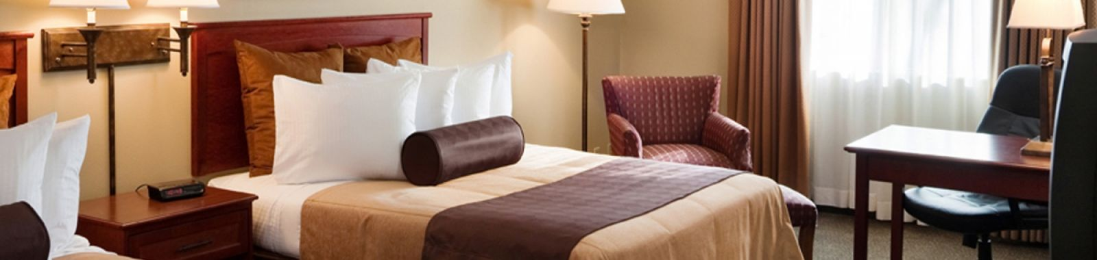 Chicago Club Inn Suites Westmont Illinois